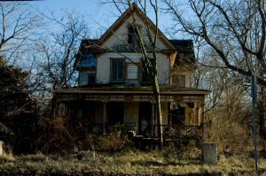 haunted_house_4_by_fairiegoodmother-d5d3x91