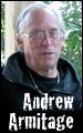 Andrew_Armitage2
